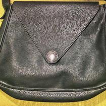 Hermes Bag Leather  Sac Hermes Authentic Photo
