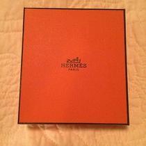Hermes Box Photo