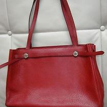 Hermes Cabana Bag Photo