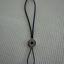Hermes Cell Phone Chain Photo