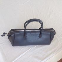 Hermes Handbag Photo