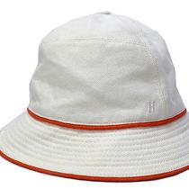 Hermes Hat  Photo