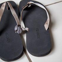 Hermes Isolella Men Flip Flops  Photo