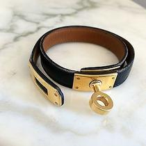 Hermes Kelly Bracelet Photo