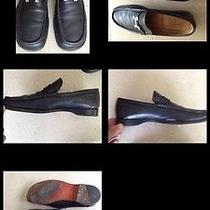 Hermes Mens Shoes New Lower Price  Photo