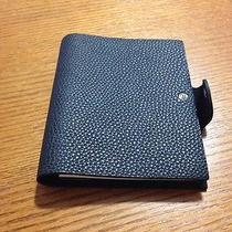 Hermes Note  Book - Nice Gift Photo