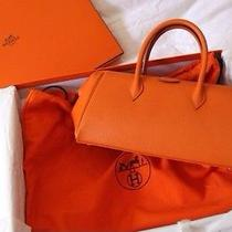 Hermes Paris Bombay Pm Photo