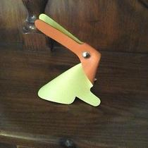 Hermes Paris  Clickazoo  Leather the Rabbit Photo
