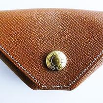 Hermes-Paris ... Leather Case Photo