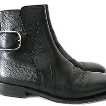 Hermes-Paris.....mens Boots Photo
