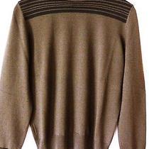 Hermes-Paris ... Sweater Photo
