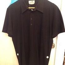 Hermes Polo Shirt Photo
