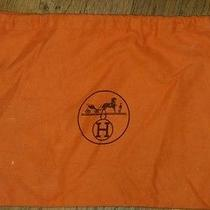 Hermes Pouch Photo