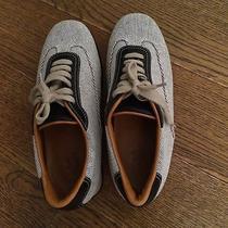 Hermes Sneakers Photo