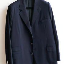 Hermes Sports Coat Blazer Photo