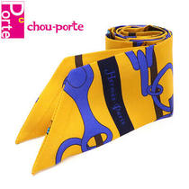 Hermes Twiry Silk Scarf Yellow Blue Pannoplie Equestre Set of Riding Equipment Photo
