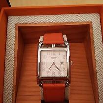 Hermes Watch Modele