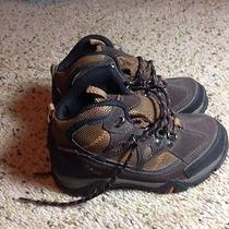 Hi-Tec Hiking Boots - Youth Boys