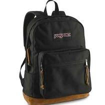 High Performance Premium Quality Jansport Right Sports and Outdoor Pack Photo