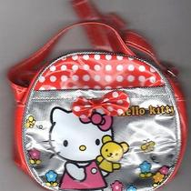 Hk Shoulder Bag--Wallet--Watch   Photo