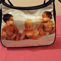 Hobo Babies Photo Real Bags Cute Babies Photo