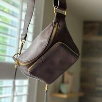 Hobo International Pulse Belt Bag Photo