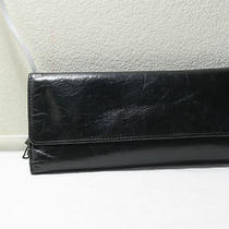 Hobo International Sadie Wallet - Black  Photo
