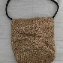 Hobo International Shoulder Bag Ligth Brown Photo