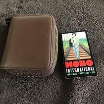 Hobo International Wallet  Photo
