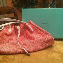 Hobo Medium Size/tiffany Photo