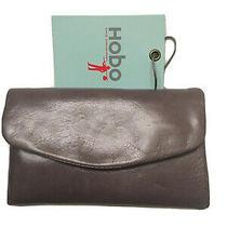 Hobo Vintage Lacy Wallet Granite 68.00 Photo