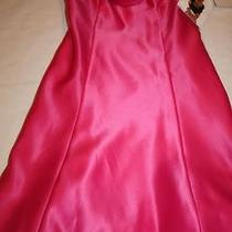Holiday Wedding Event Dress Special Occasion Dress by Jessica Mcclintock 75 Photo