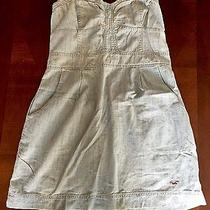 Hollister Co. Dress Size M  Photo