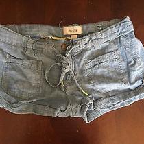 Hollister Co. Shorts Size 1  Photo