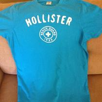 Hollister Men's T-Shirt Xl Photo