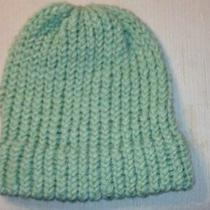 Honeydew Stocking Cap / Beanie / Knit Hat Photo