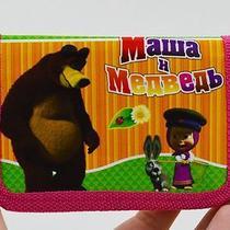 Hot Disney Cartoon Fantasy Naughty Purses Wallets Children Gifts  Photo
