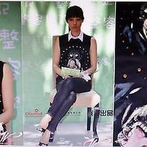 Hot Givenchy Womens Shirt Photo
