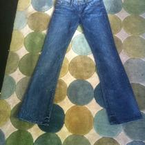 Hudson Denim Jeans Size 27 Photo