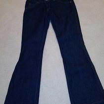 Hudson Designer Denim Jeans Photo