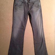 Hudson Designer Jeans Photo