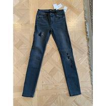 Hudson Girls Jeans Size 16 Photo