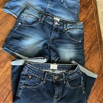 Hudson Girls Shorts Size 16 Photo
