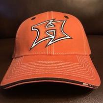 Hudson Hawks the Game Trucker Hat Baseball Cap New Lid Photo