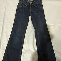 Hudson Jean Children's Size 10 Photo