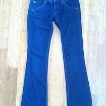 Hudson Jeans 26 Original Price 179 Photo