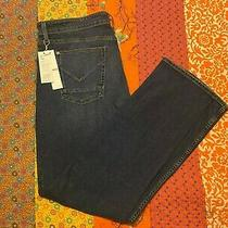 Hudson Jeans  Byron  Men's Size 38  Nwt Photo