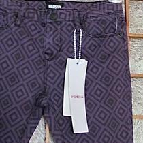 Hudson Jeans Children Size 06 70 Photo