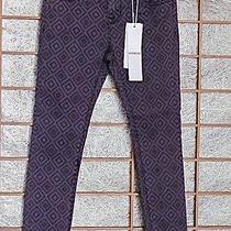 Hudson Jeans Children Size 06 Retail 70 Photo