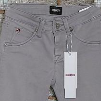 Hudson Jeans Children Size 10 70 Photo